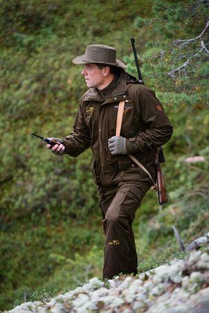 Финская одежда для охоты и рыбалки в интернет-магазине